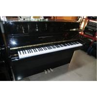 Pianoforte acustico Furstein H115