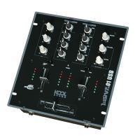 Mixer da DJ MX2210 Karma