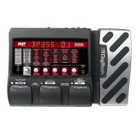 Digitech BP355  multi-effetto a pedale per basso elettrico