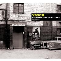 Rossi Vasco - London instant Live