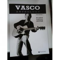 Rossi Vasco - Vasco Anthology