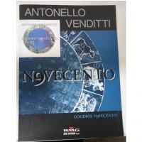 Venditti Antonello - Goodbye Novecento