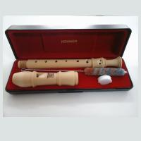 Hohner 9544 Flauto dolce