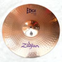 Piatto Zildjian Edge Razor Rock Crash 16''