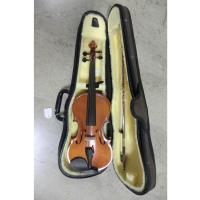 Violino Sonata 1/2 - MONTATO SETTATO E PRONTO A SUONARE - SPEDITO GRATIS