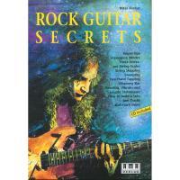 Peter Fischer - Rock Guitar Secrets