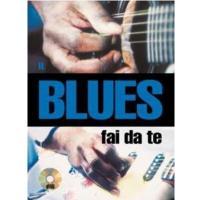 Roberto Lassari - Il BLUES fai da te