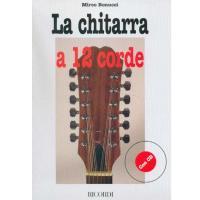 Mirco Bonucci - La Chitarra a 12 corde