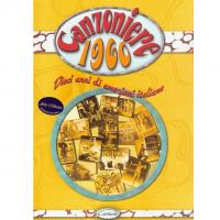 Canzoniere 1960