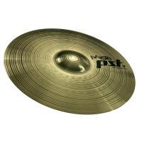 Piatto Paiste PST-3 Crash/Ride 18''