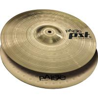 Piatto Paiste PST-5 Medium Hi-Hat 14''