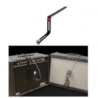 Supporto microfonico Bode Smartbar - da montare direttamente sull' amplificatore