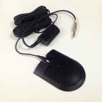 Karma DMC 912 Microfono da tavolo