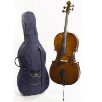 Violoncello Stentor Student I 4/4 - SPEDITO GRATIS