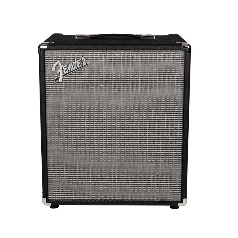 Fender Rumble 100 Amplificatore per basso