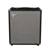 Amplificatore Fender Rumble 100 Combo per basso. SPEDITO GRATIS