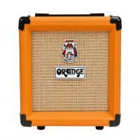 Orange PPC108 Cassa acustica
