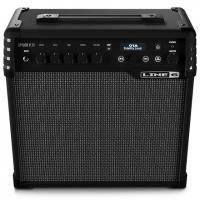 Amplificatore LINE6 SPIDER V 30 per chitarra elettrica