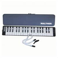 Melodica WALTHER GEWApure