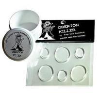 Gewa Obertone Killer - Sordine gel