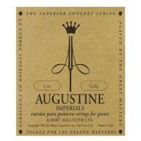 Augustine Imperials Gold Muta di corde per chitarra classica