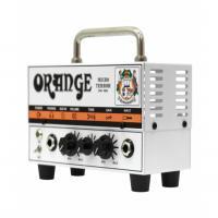 Testata Orange Micro Terror MT20 per chitarra elettrica