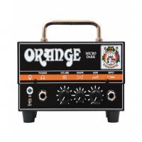 Testata Orange Micro Dark MD
