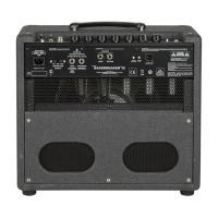 Fender Bassbreaker 15 Combo Amplificatore per chitarra elettrica