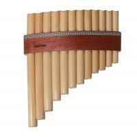 Flauto di Pan Gewa