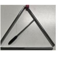 Triangolo SA1156 mm 150