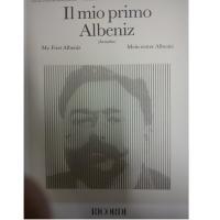 Il mio primo Albeniz (Rattalino) - Ricordi