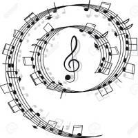 Antologia di Musica Antica vol.4 - Suvini Zerboni