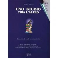 Vacca Uno studio tira l'altro - Volontè & Co