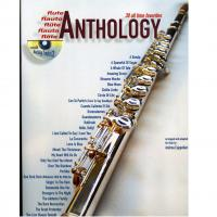 Anthology 30 All time favorites - Carisch
