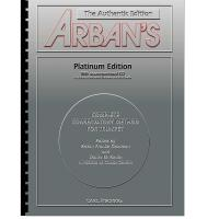 Arban's Platinum Edition - Carl Fischer