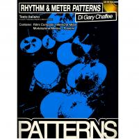 Rhythm & Meter Patterns di Gary Chaffee - Patterns