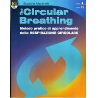 The Circular Breathing - Carisch