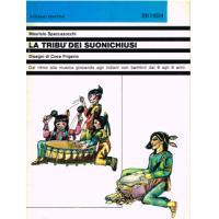 La tribu dei suonichiusi - Ricordi