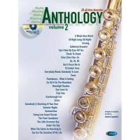 Anthology 28 all time favorites Violin Volume 3 - Carisch