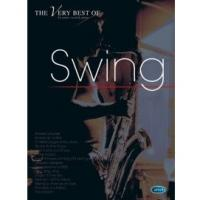 The Very best of Swing - Carisch