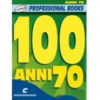 Professional Books 100 Anni 70 - Carisch