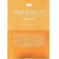 PRIMITASTI Canzoni 1 Concina - Volontè & Co