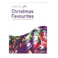 Christmas favourites - Faber Music
