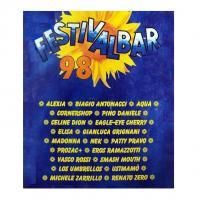 Festival 98 - Carisch
