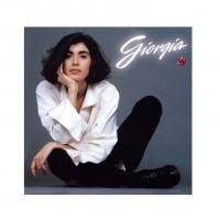 Giorgia - BMG