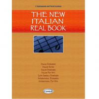 The New Italian Real Book - Carisch