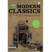 Modern Classics XFM - Faber Music