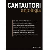 Antologia Cantautori - Volontè & Co