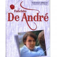 De André Fabrizio - Carisch