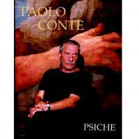 Conte Paolo Psiche - Carisch